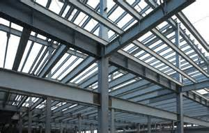 Structural Steel Fitter jobs